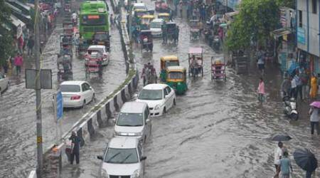 delhi rains, rains in delhi, delhi weather, delhi rainfall, delhi news, delhi monsoon, india monsoon, monsoon, india news, monsoon in delhi, monsoon in india