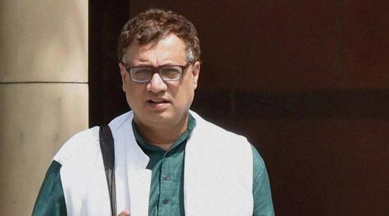 BJP-TMC protest LIVE updates: Amit Shah hired goons from outside Bengal, says Derek O' Brien