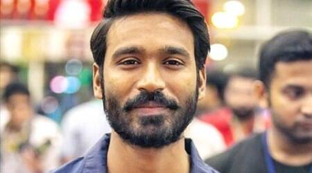 dhanush, actor dhanush, dhanush movies, dhanush upcoming movies, dhanush news, R.S Durai Senthil Kumar, dhanush R.S Durai Senthil Kumar, entertainment news