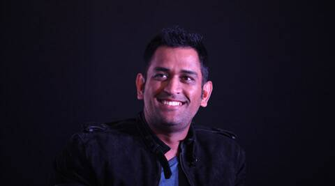 MS Dhoni's retirement mystery