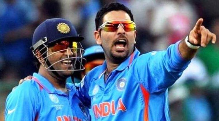 Dhoni, MS Dhoni, Happy Birthday Dhoni, dhoni birthday, Mahendra Singh Dhoni, Dhoni Yuvraj Singh, Yuvraj Singh, MS Dhoni birthday, dhoni birthday today, dhoni news, dhoni birthday, dhoni news