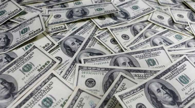 India trumps US, China to emerge as top FDI destination in H1 2015: Report