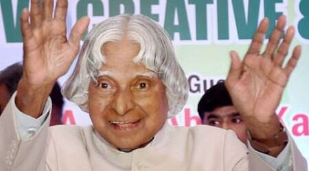 Kalam believed Punjab could have been a golden state, says Brigadier Salwan