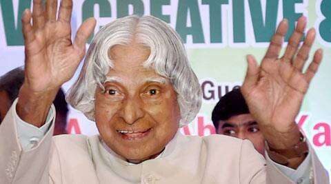 APJ Abdul kalam, Punjab government, Dr APJ Abdul Kalam, Abdul Kalam, education, Abdul Kalam vision 2020, india news, news