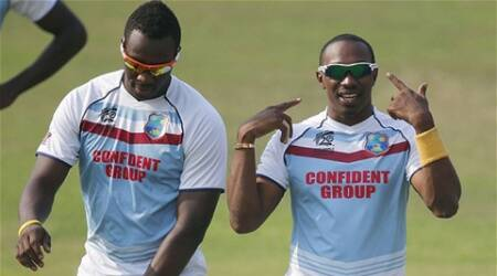 At the moment I am not prepared to come back to Test cricket: Dwayne Bravo