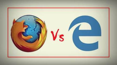 Mozilla CEO writes to Satya Nadella as Windows 10 edges out other browsers