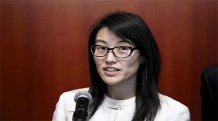 Ellen Pao steps down as Reddit CEO, Steve Huffmanreturns