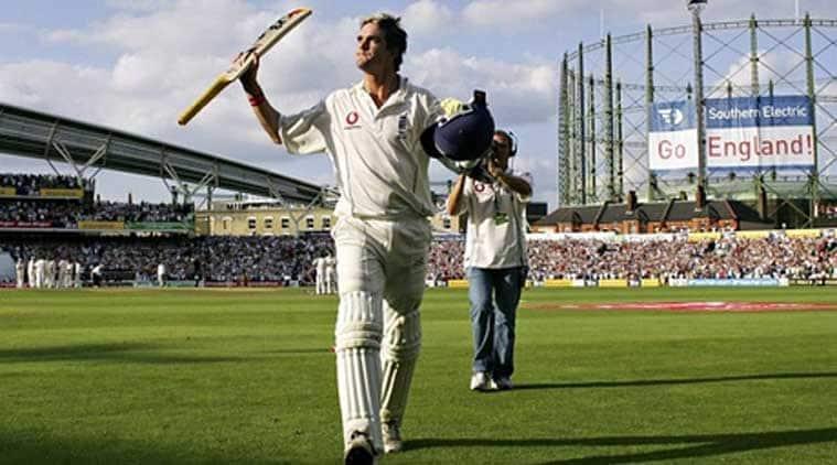 Kevin Pietersen, Kevin Pietersen England, England Kevin Pietersen, Ashes live, live Ashes, Ashes live score, live score Ashes, Ashes live, Cricket News, Cricket