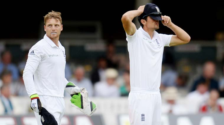 Ashes 2015, 2015 Ashes, England Australia, Australia England, England Lord's, Australia vs England, Ashes Fixture, Ashes 2015 schedule, Cricket News, Cricket