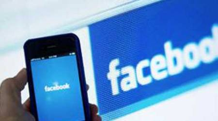 Facebook, mobile number, cyber security, privacy, mobile number privacy, facebook mobile, social media, technology news