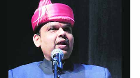 Nagpur-Mumbai super expressway to bring down travel time to 10 hours: Fadnavis