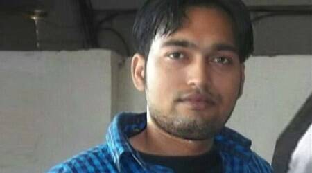 Fencing champion Hoshiyar Singh dies after being 'pushed off' a train in UP; Railways assures action