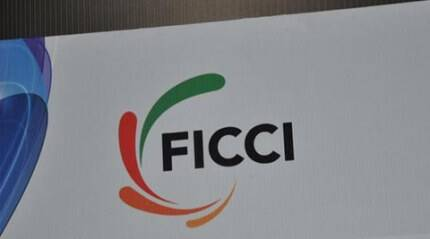 Indian manufacturing sector may improve in Oct-Dec: Ficci