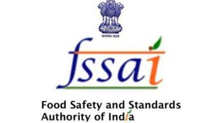 Maggi also violated packaging rules:FSSAI