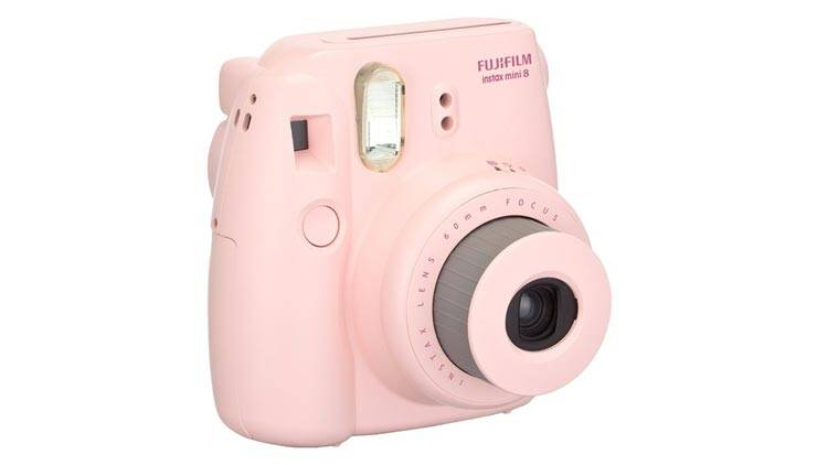 Fujifilm's Instax Mini 8, Fujifilm's Instax Mini 8 review, Fujifilm's Instax Mini 8 Express review, Instax Mini 8 review, Fujifilm's Instax Mini 8  features, Fujifilm's Instax Mini 8  price, Fujifilm's Instax Mini 8  features, Fujifilm's Instax Mini 8  pricing, Cameras, Fujifilm's Instax Mini 8 price, Fujifilm's Instax Mini 8 Amazon, Fujifilm's Instax Mini 8 Flipkart, Technology, Technology news