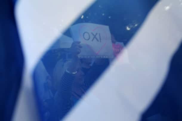 greece, greece referendum, greece news, austerity, eurozone, euro zone, greece referendum vote result, greece referendum vote, greece referendum voting, greece, greece euro crisis, greece urozone, euro crisis, euro crisis greece, european union, european union greece, EU greece, EU, greece economy, greece news, europe news, world news, world economy, indian express