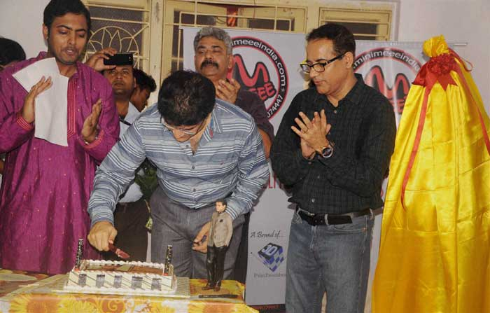 sourav ganguly, sourav ganguly birthday, sourav ganguly news, happy birthday sourav ganguly, sourav ganguly records, sourav ganguly india, sourav ganguly photos, former india captain, sports photos, pictures sourav ganguly