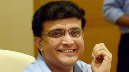 sourav ganguly, ganguly, india cricket, tripura cricket, ganguly cricket, tripura cricket association, cricket news, cricket