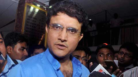 India, Pakistan, India cricket team, pakistan cricket team, india vs pakistan, ind vs pak, india pakistan, bcci, sourav ganguly, ganguly, cricket news, cricket