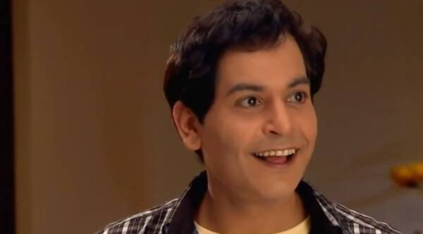 Gaurav Gera Net Worth