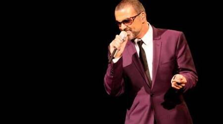 'Careless Whisper' hitmaker  George Michael says he is 'perfectly fine'