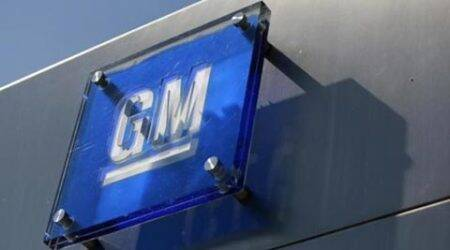 Wiring trouble: GM to recall 155,000 vehicles in India