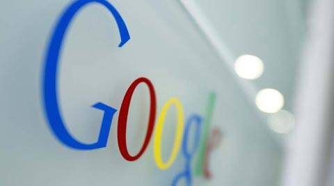 Google to offer visual translation for English signs to Hindi