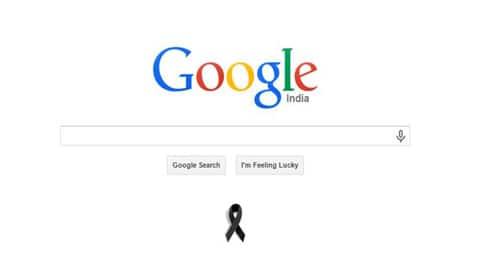 google_kalam_480