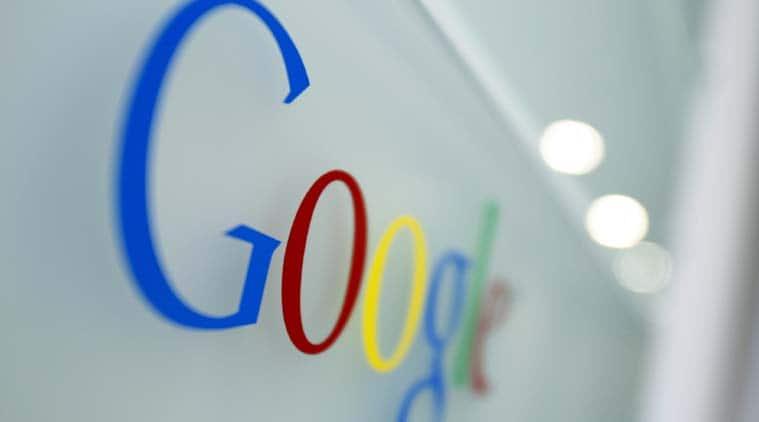 Google's results helped it gain  billion in market value. (Source: AP)