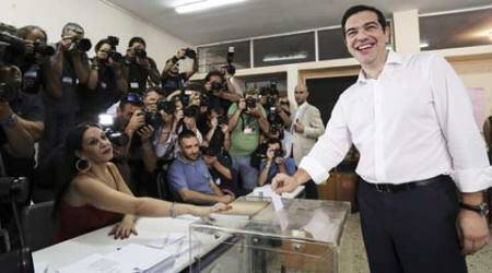 Greece referendum: What after the'No'?