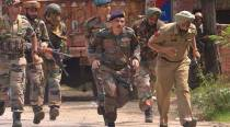 CHRONOLOGY: Gurdaspur attack, first in nearly 8 years in Punjab