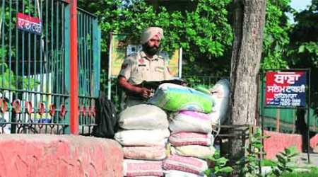 Gurdaspur attack: Ferozepur Rly division to seek dedicated RPF company for patrol, surveillance