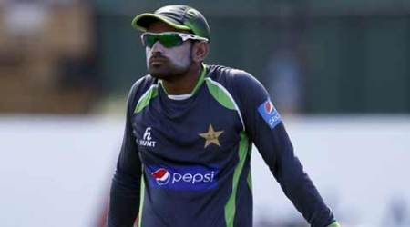 Mohammad Hafeez granted visa but PCB may ask ICC to delay assessmentdate