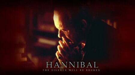Amazon and Netflix not reviving 'Hannibal'