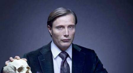 'Hannibal' releases cast from theircontracts