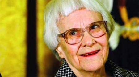 Harper Lee, author of To Kill a Mockingbird, dies at 89