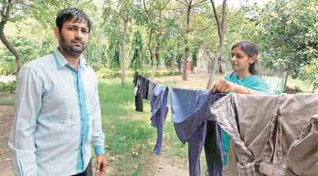 366 to 1,465 in 4 yrs: More runaway couples stranded in Haryana's protection homes