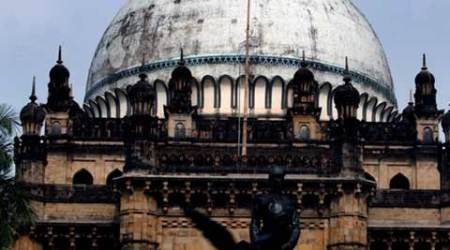 90% of 150 less-known monuments encroachedupon