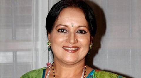 Himani Shivpuri, actress Himani Shivpuri, Himani Shivpuri Movies, Himani Shivpuri Sex Comedy, Himani Shivpuri Comedy Plays, Himani Shivpuri Wedding Pulav, Himani Shivpuri The Black truth, Entertainment news
