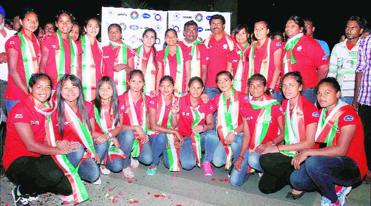 India hockey, hockey India, India women hockey, Hockey World League, HWL Semi-final semi-final HWL, India womens, Hockey News, Hockey