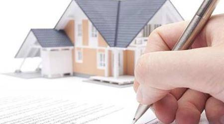how to get home loan for joint property
