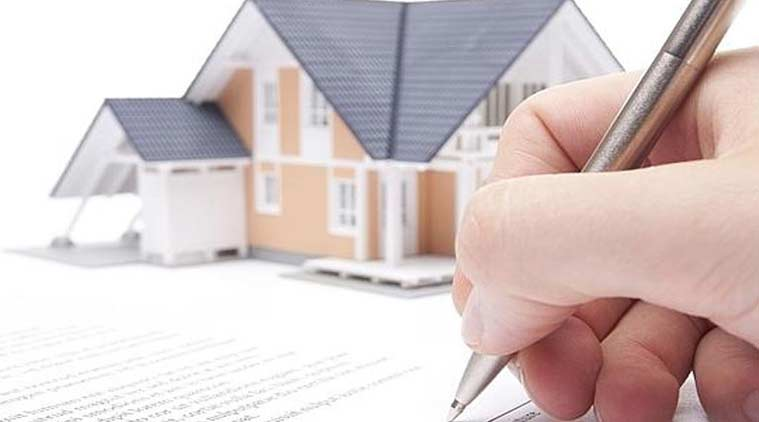 home loans, pf, provident fund, home loans provident fund, EPFO, home loan guidelines,