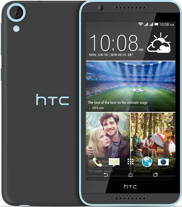 cant htc desire 820 new price in india pleads