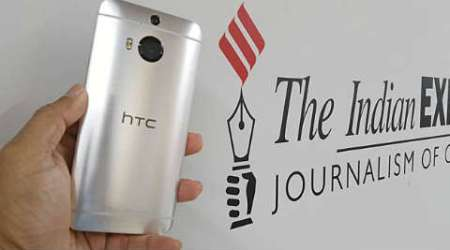 HTC to set up manufacturing unit in India, will start with assembling phones