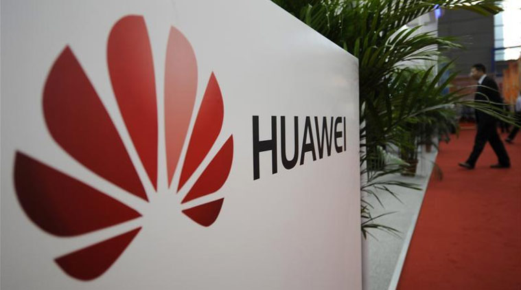 Huawei is learnt to have asked the commerce ministry to specify the level of value addition and investment for it to avoid the dumping duty.
