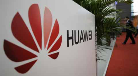 Huawei's India project in limbo, thanks to 266% anti-dumpingduty