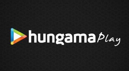 Hungama launches on-demand movies app with 6500+ titles