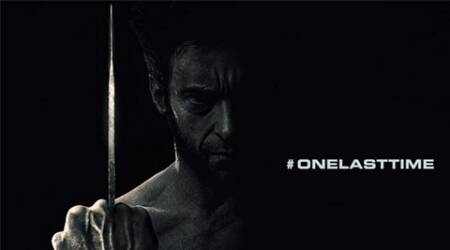 Hugh Jackman, Hugh Jackman Wolverine, Hugh jackman X Men, Hugh Jackman Wolverine Movie, Hugh Jackman X Men Apocalypse, Hugh Jackman in X Men, Hugh Jackman in Wolverine, Hugh Jackman Pictures, Hugh Jackman Wolverine Photos, Entertainment news