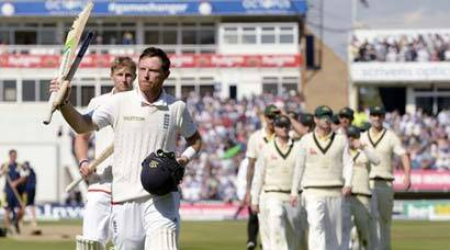 ashes 2015, ashes, the ashes, the ashes 2015, ashes england 2015, ashes australia 2015, ashes australia squad, ashes england squad, england ashes team, australia ashes team, ashes england cricket team, ashes australia cricket team, england, australia, ashes series 2015, ashes tour 2015, ashes tour australia 2015, ashes tour england 2015