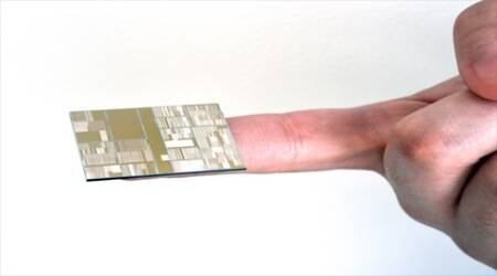 IBM, Chip Technology, microprocessors, technology news, semiconductors, computer chips, tech news, microprocessor chip, chip design, microchip, microchip industry